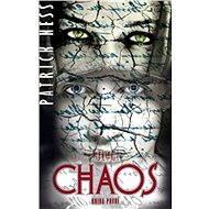 Trilogie Chaos za výhodnou cenu - Elektronická kniha - Patrick Ness