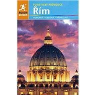 Řím - Martin Dunford