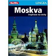 Moskva - Lingea