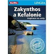 Zakynthos a Kefalonie - Lingea