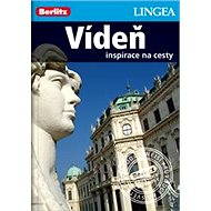 Vídeň - Lingea