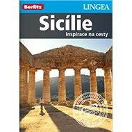 Sicílie - Lingea