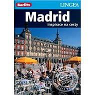 Madrid - Lingea