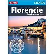 Florencie - Lingea