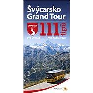 Švýcarsko Grand Tour - Petr Čermák, Alena Koukalová