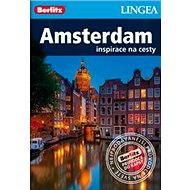 Amsterdam - Lingea