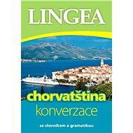 Česko-chorvatská konverzace - Lingea