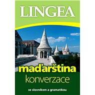 Česko-maďarská konverzace - Lingea