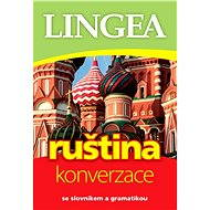 Česko-ruská konverzace - Lingea