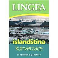 Česko-islandská konverzace - Lingea