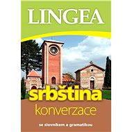 Česko-srbská konverzace - Lingea