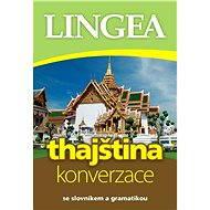 Česko-thajská konverzace - Lingea