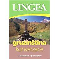 Česko-gruzínská konverzace - Lingea