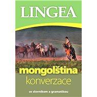 Česko-mongolská konverzace - Lingea