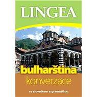 Česko-bulharská konverzace - Lingea