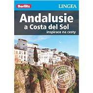 Andalusie a Costa del Sol - Lingea