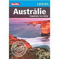 Austrálie - Lingea