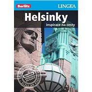 Helsinky - Lingea