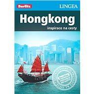 Hongkong - Lingea