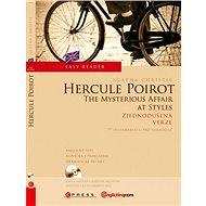 Hercule Poirot - Agatha Christie