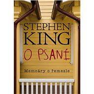 O psaní - Stephen King