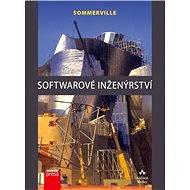 Softwarové inženýrství - Ian Sommerville