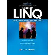 Microsoft LINQ - Marco Russo, Paolo Pialorsi