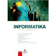 Informatika - J. Glenn Brookshear