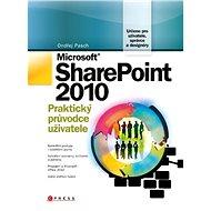Microsoft SharePoint 2010 - Ondřej Pasch