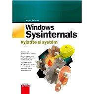Windows Sysinternals: Vylaďte si systém - Matúš Selecký