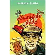 Husákův děda - Patrick Zandl