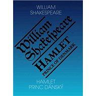 Hamlet / Hamlet - William Shakespeare
