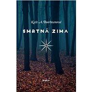 Smrtná zima - Kate A. Boormanová