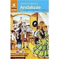 Andalusie - Geoff Garvey, Mark Ellingham