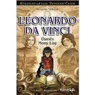 Leonardo da Vinci - Veronika Válková