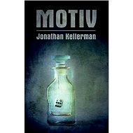 Motiv - Jonathan Kellerman