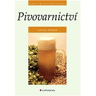 Pivovarnictví - Ladislav Chládek
