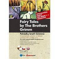 Pohádky bratří Grimmů - Fairy Tales by The Brothers Grimm - Anglictina.com