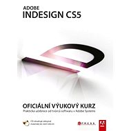 Adobe InDesign CS5 - Adobe Creative Team