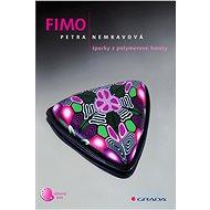 Fimo - Petra Nemravová