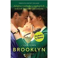 Brooklyn - Colm Toibín