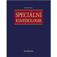 Speciální kineziologie - Ivan Dylevský