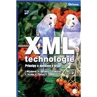 XML technologie - Irena Mlýnková, Martin Nečaský, Jaroslav Pokorný, Karel Richta, Kamil Toman