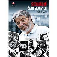 Sexuální život slavných - Radim Uzel