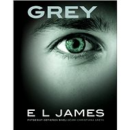 Grey [SK] - E L James