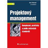 Projektový management - Jan Doležal, kolektiv a