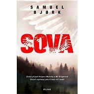 Sova [E-kniha] - Samuel Bjork