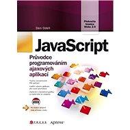 JavaScript - Den Odell