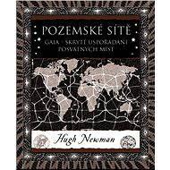 Pozemské sítě - Hugh Newman