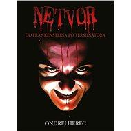 Netvor - Ondrej Herec